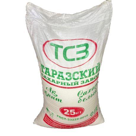 Сахар Таразский