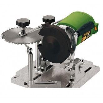 Masina de ascutit discuri pentru circulare 350W 5300rpm Procraft