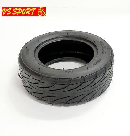 Външна гума 10х4.00-6 • VS Sport electric scooters