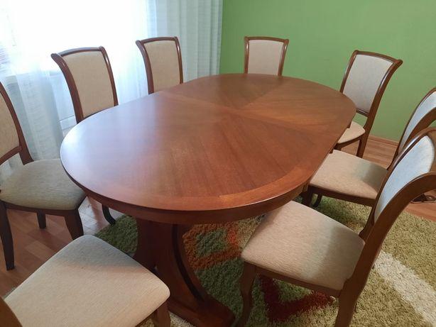 Стол и стулья!