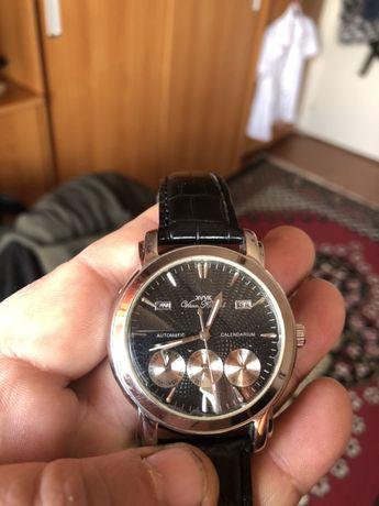 Vând ceas automatic