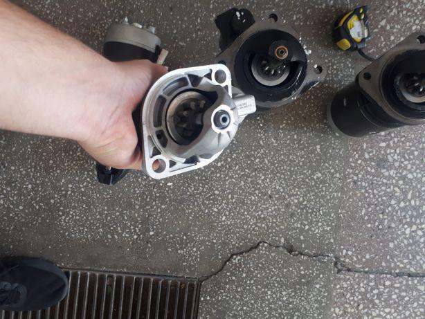 Electromotor nou masina pompa turnat sapa beton...diverse modele