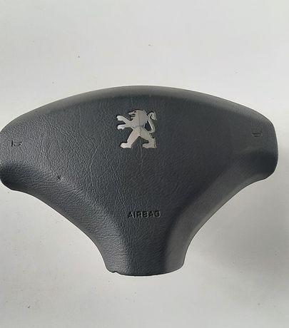 Airbag,Аирбаг,Аербаг,Аербег, Peugeot 3008,5008