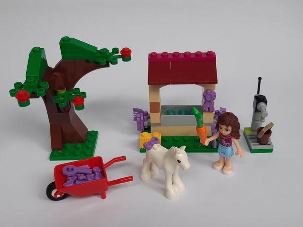 Lego Friends 41003 Manzul Oliviei