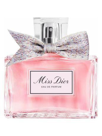 Christian Dior - Miss EDP, оригинал 100%, 100 мл., 50 мл.