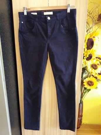 Детско/юношески панталон 164 см