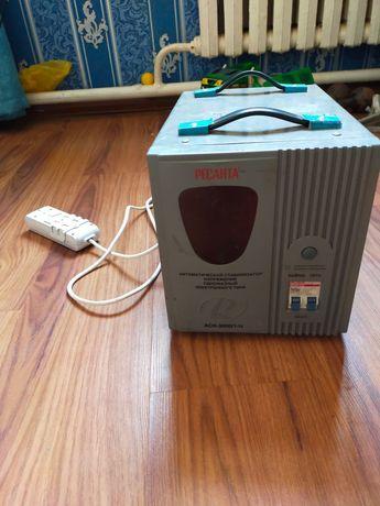 Стабилизатор  стабилизатор с доставкой
