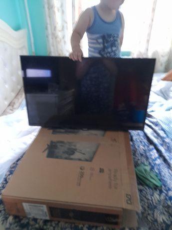 Продаю телевизор плазменный.
