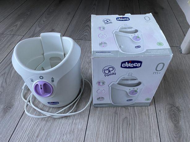 Încălzitor Chicco biberoane/lapte copii 0+