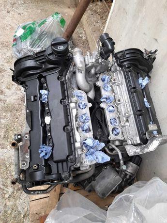 motor lancia thema 2012 jeep grand cherokee bloc chiloasa pistoane