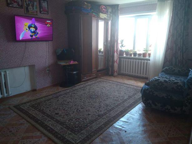 Продаётся 1х комнатная квартира в районе Тауелсиздик