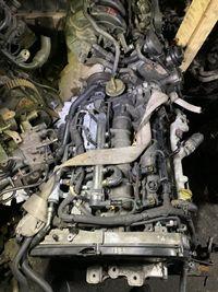 Motor Opel Zafira ,Astra h,Saab 1.9cdti\150CP