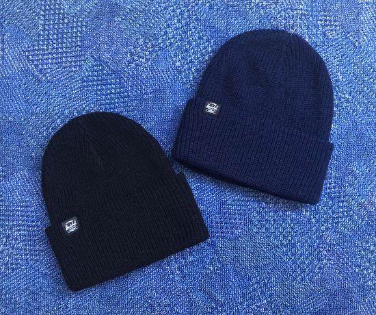 НОВИ Herschel Beanie ОРИГИНАЛНИ зимни шапки