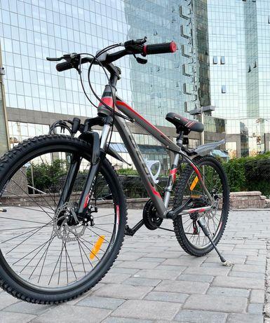 Продажа велосипед горный городской взрослый прямо со склада
