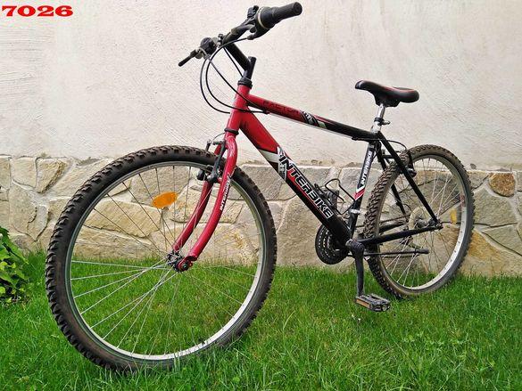 """Велосипед колело внос Германия 20""""/24""""/ 26""""/27,5""""/28""""/29"""" цола"""