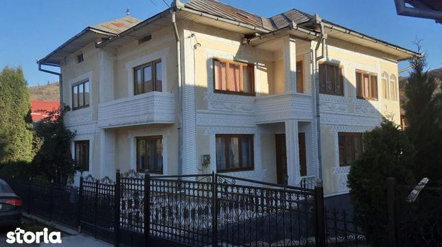 Casa -Comuna Sant,  jud. Bistrita Nasaud id 9827