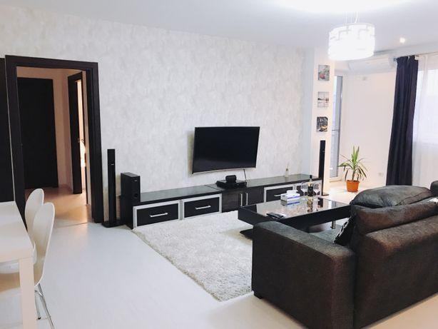 Regim Hotelier, 2 camere,Otopeni,Pipera,Baneasa,Herastrau,Aviatiei