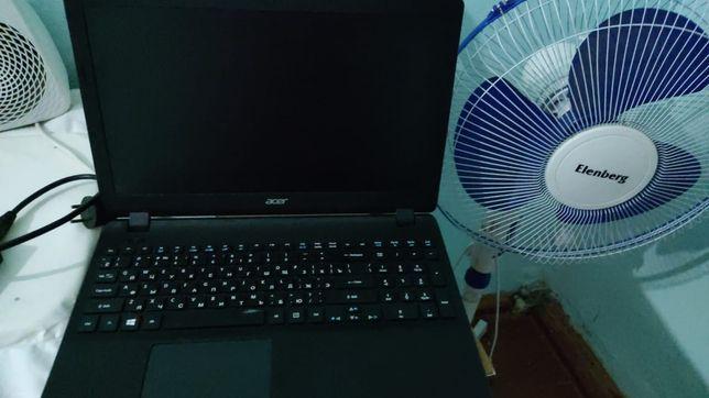Продам ноутбук в хорошем состоянии