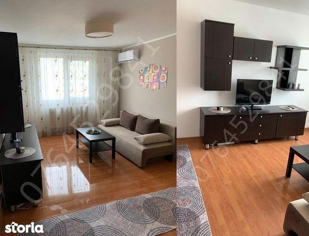 Vand apartament 3 camere,Colentina,zona Doamna Ghica,Str. Ripiceni