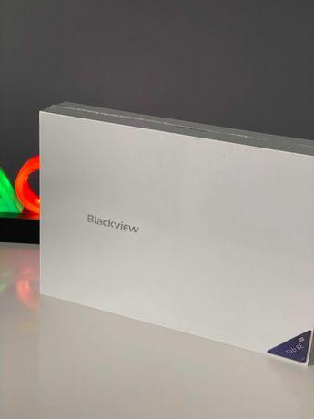 Tableta Blackview Tab 8E, 10.1 inch, Android 10.0, 4G, 3GB, RAM, 32GB