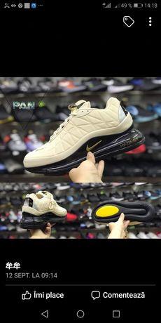 Nike air max 720 mx-818