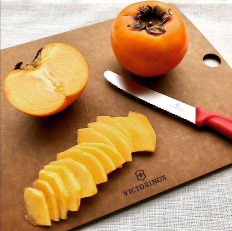 Нож Victorinox, включена доставка