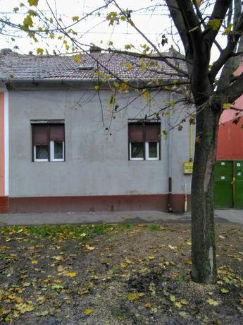 Vând casa în Timișoara