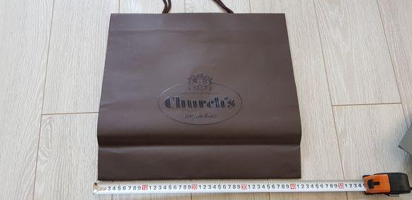 Харт. чанти на Church's, Guzzepe Zanotti, Jimmy Choo, Gieves&Hawkes