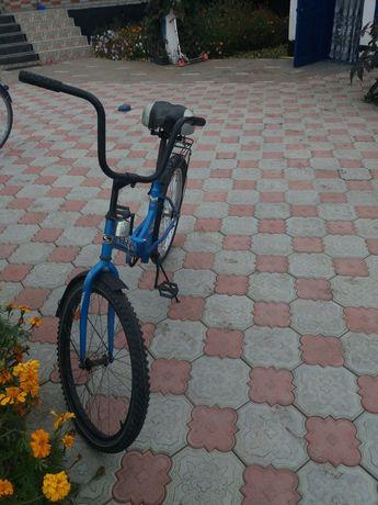 Продам Велосиред