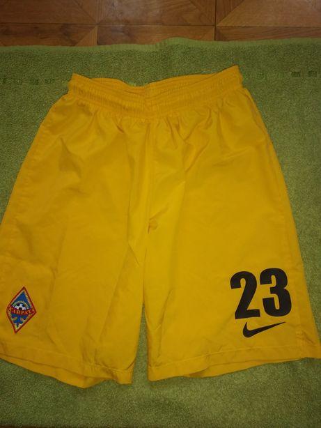 Шорты для футбола/футбольные шорты.