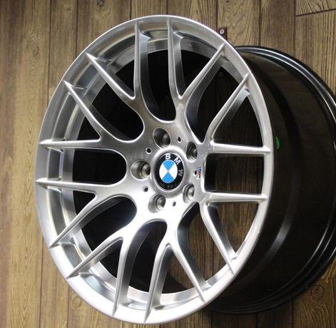 """Джанти за BMW CSL 5X120 18"""" 19"""" F10 F30 E90 E92 E46 F01 E65 djanti БМВ"""