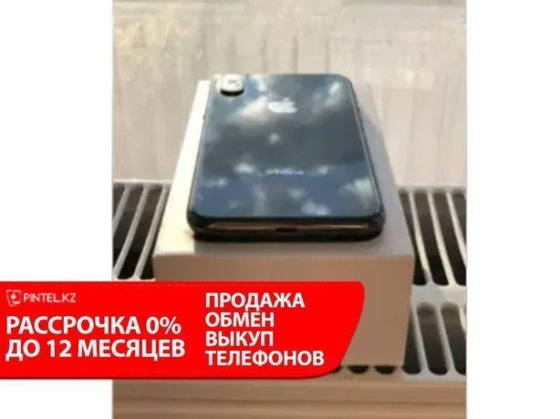 APPLE iPhone X . 256gb black, айфон x . 256гб чёрный_46