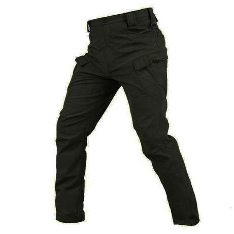 Тактически панталон IX7 - Soft shell