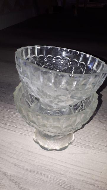 2 вазы за 800тг