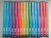 двд ( DVD ) Български и Руски филми