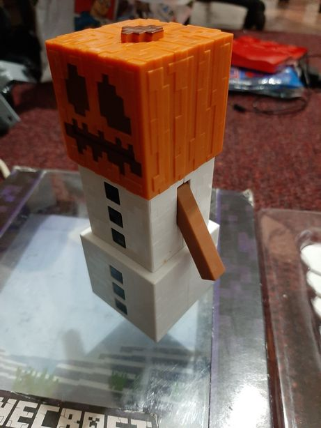 Minecraft, майнкрафт