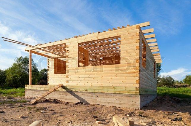 constructii case lemn,mansarde,repartii acoperisuri,recompartimentari