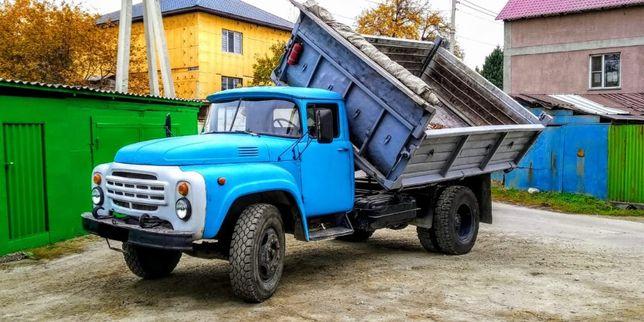 Вывоз строительного мусора,г,Алматы, Доставка щебня отсева песка,