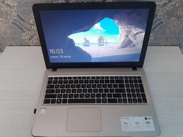 Ноутбук Asus X540MB GQ067