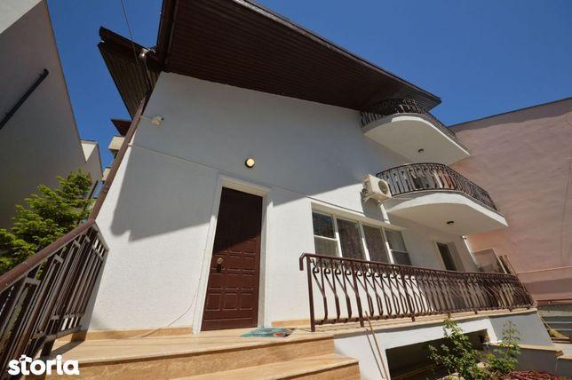 Vila pretabila Clinica | Birouri | Rezidenta | Zona Herastrau