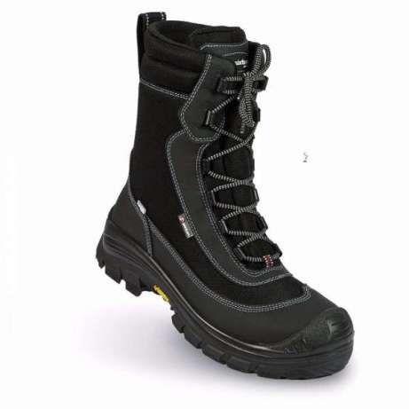 Работни обувки SIXTON 42,43,44 номер ITALY