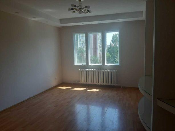Продажа 3х комнатной квартиры в золотом квадрате