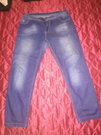 Дънки и летни панталони