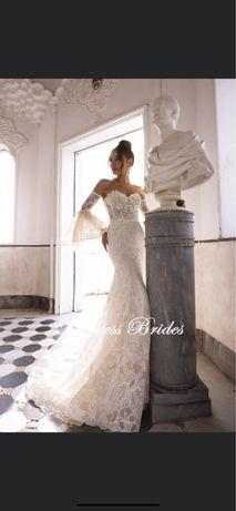 Rochie de mireasa Princess Brides