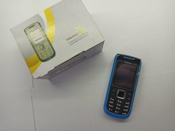 Nokia 1681, ORIGINAL, Телефон для связи, звонилка, Низкие Цены!!!