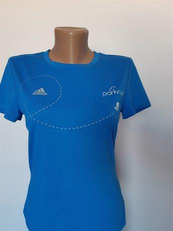 ADIDAS оригинална тениска / нова фланелка адидас