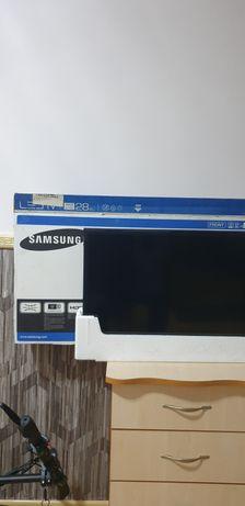 Телевизор Samsung 28d