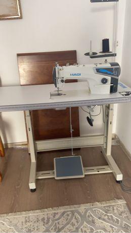 швейная машинка maki q1
