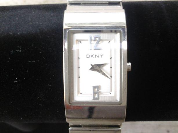 DKNY - ceas de mana