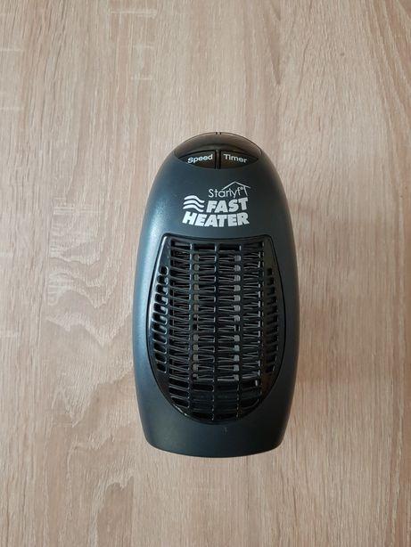 Aparat de încălzit Starlyf Fast Heater
